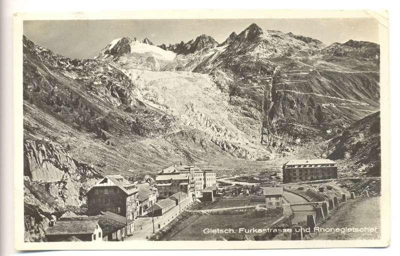 Gletsch-2.jpg