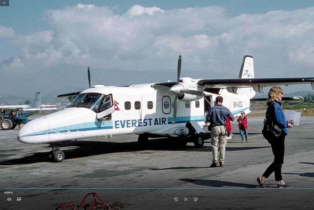 16-EverestAir.jpg