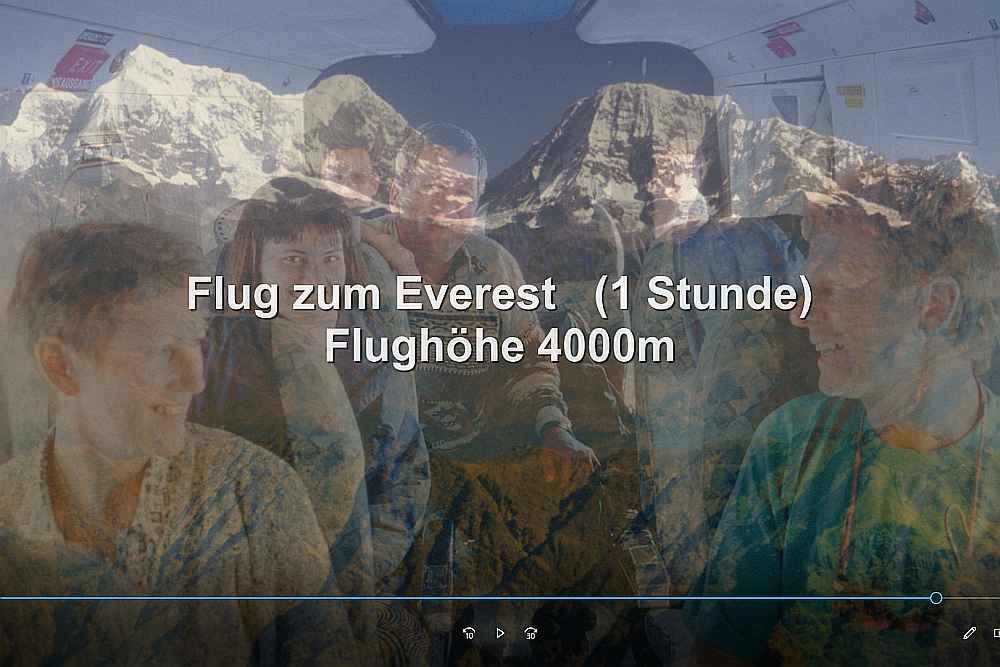 17-Everest-Flug.jpg