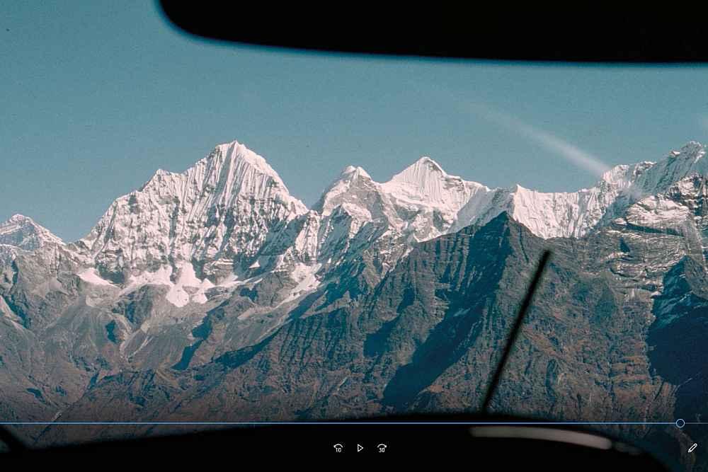 18-Everest.jpg