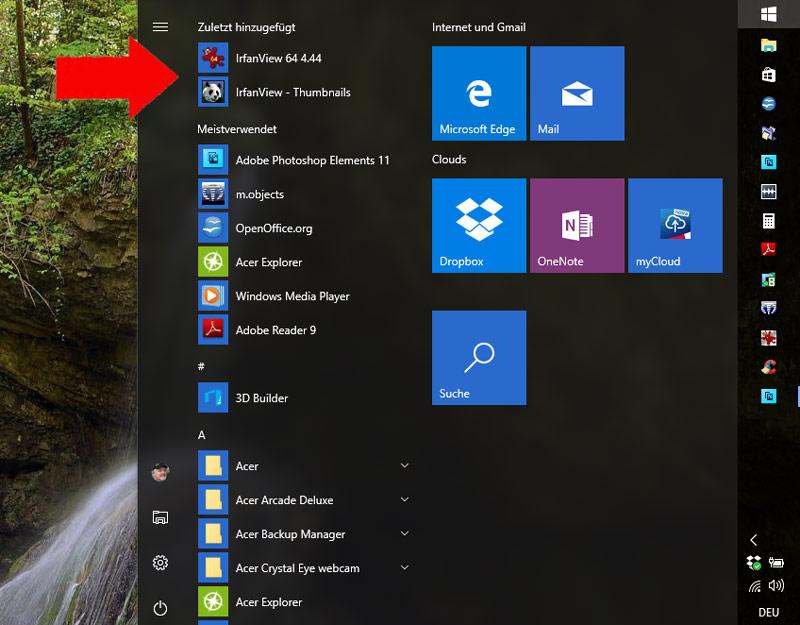 Desktop_01.jpg