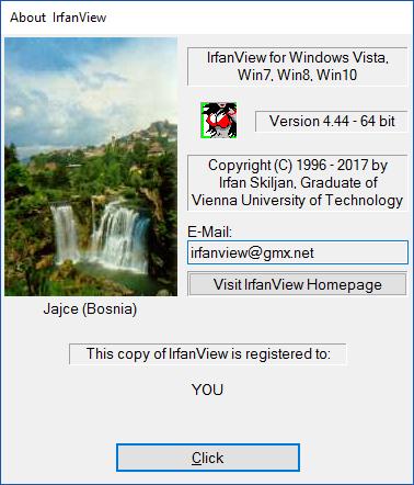 IrvanView_4.44.jpg