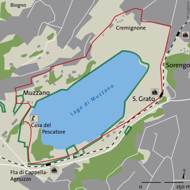 Laghetto_Map.jpg