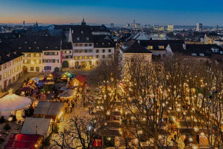 Muensterplatz-Weihnachten-2018.jpg