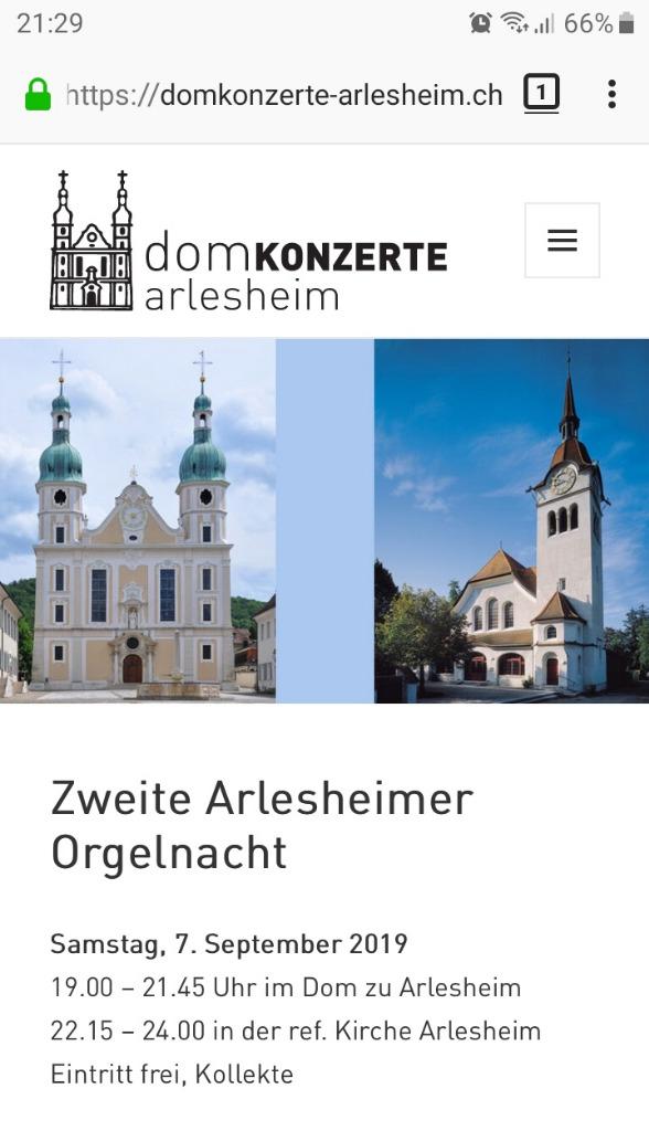 Orgelnacht_Arlesheim.jpeg