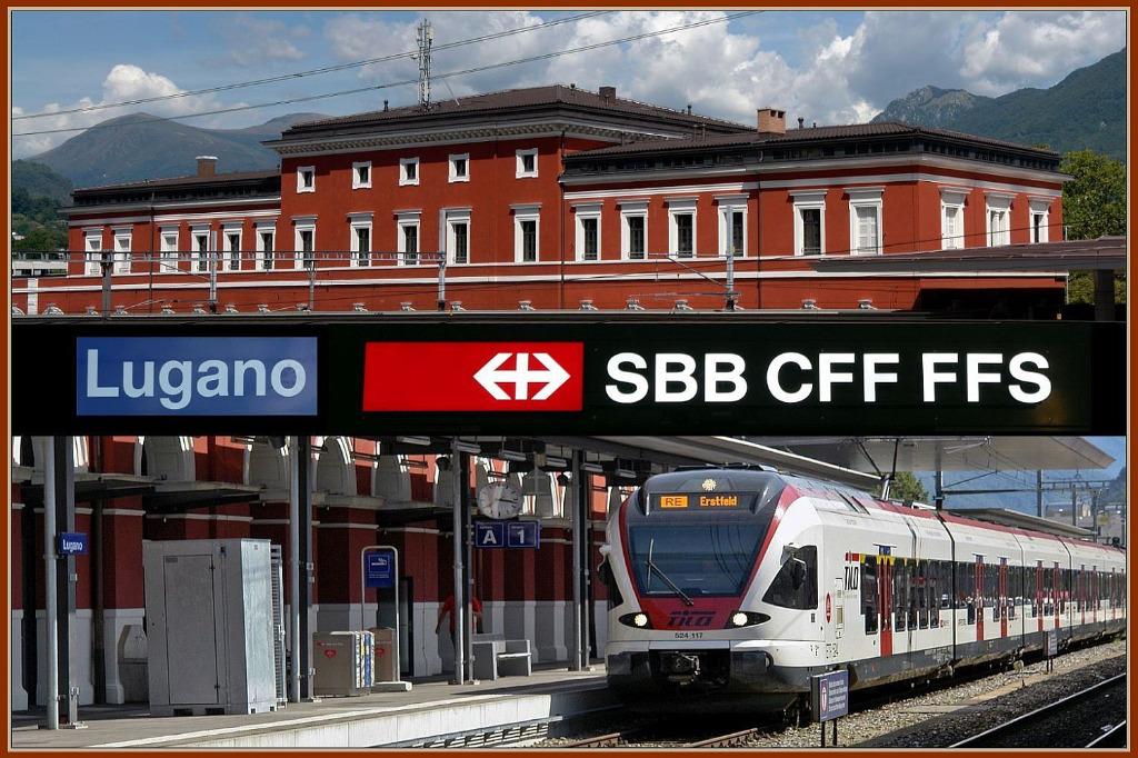 Postkarte_Lugano.jpg