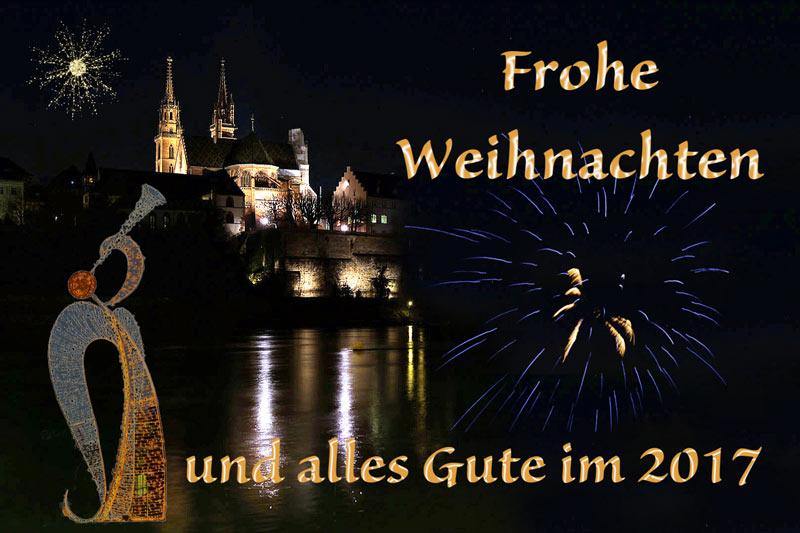 SB_Weihnachtskarte.jpg