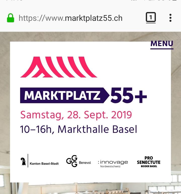 marktplatz551.jpeg