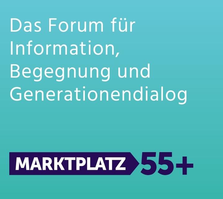 marktplatz552.jpeg