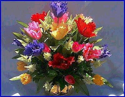 Blumenstrauss-1.jpg