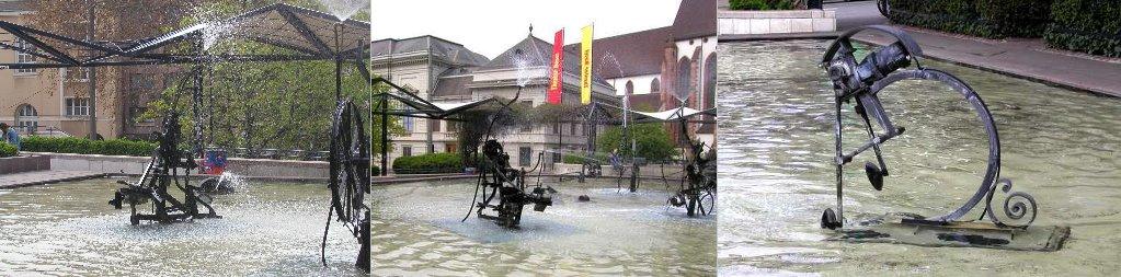 Tinguely-Brunnen.jpg