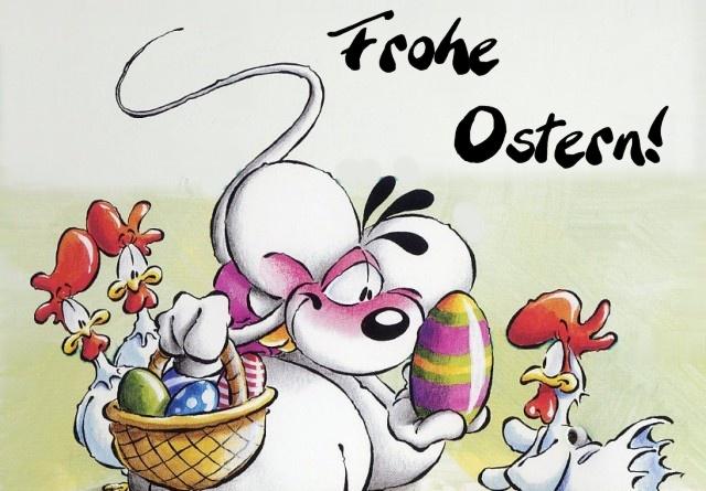 didl_ostern_2018-03-27-3.jpg