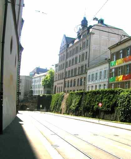 kohlenberg1.jpg