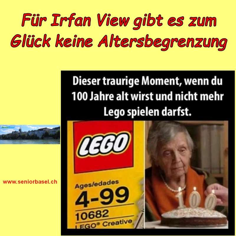 Legobis99neu2.jpg