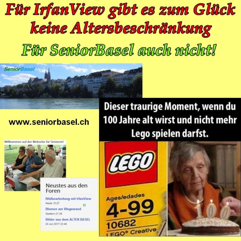 Legobis99neu3.jpg